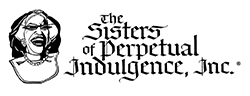 Sisters-logo-large2-2-copy