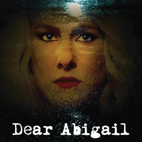dearabigail