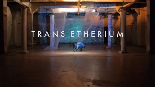 transetherium