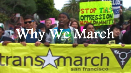 whywemarch_preview_trailer_dboyer